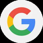pharmalogics google reviews
