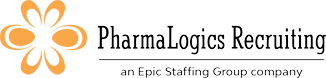 PharmaLogics Recruiting